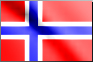 Norges valuta