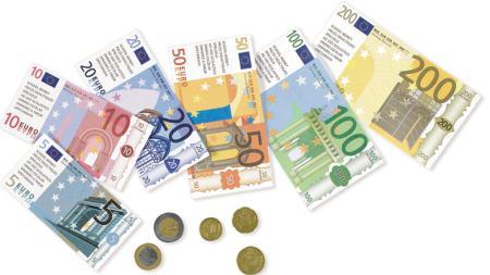 Euro Valutahandel 2019 För Nya Experter Handla Valuta Med Bonus