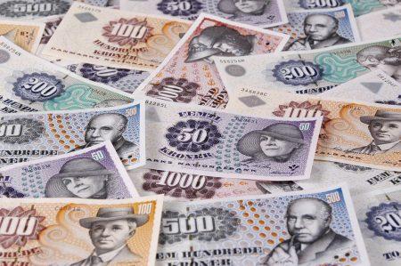 danska-sedlar