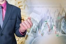 forex trading för nybörjare