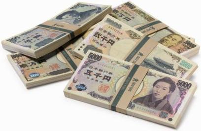 yen-sedlar