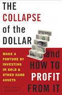 dollar-kollaps