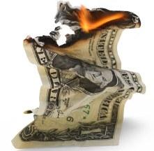 fallande-dollar