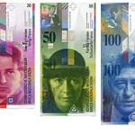 schweiziska-sedlar