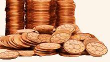 Forex bank mynt