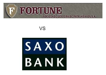 fortune-vs-saxo