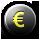 Euro, Europe