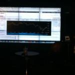 Mahi FX forex trading plattform