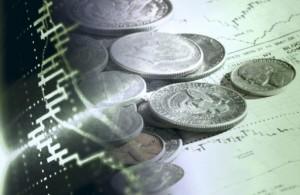 Mörka utsikter för valutan i USA