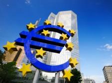 Europeiska unionen injicerar 1,1 triljoner euro i marknaden