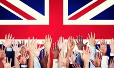 England går till riksdagsval i maj 2015