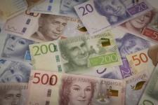 Valutahandel 2019  Handla med valutor för nybörjare