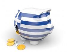 greklandskrisen