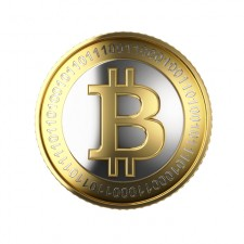 BTC FOREX trading online