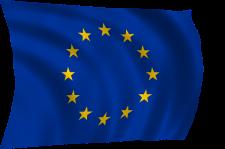 lagar för kryptovalutor i europa