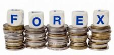 forex handel online