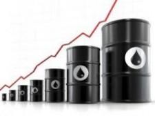 köp olja och investera i råvaror