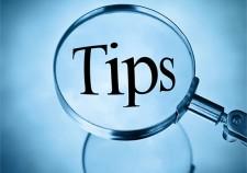 Tips för forex handel online