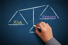 risk och vinst beräkning online forex