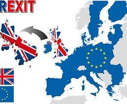 allt om brexit och priset på bgp