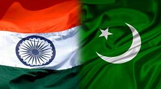 Spänt politiskt klimat mellan Indien och Pakistan – USD/INR upp