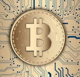 investera i bitcoin