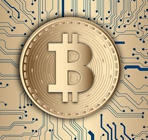 Kryptovalutor återigen ett hett ämne – BTC på väg mot $20k?