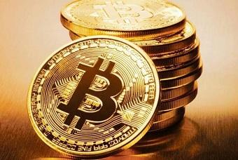köpa och sälja bitcoin