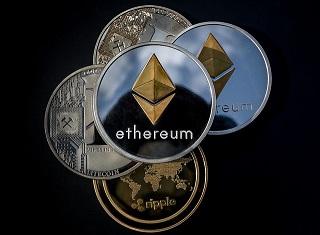 investera i ethereum eth