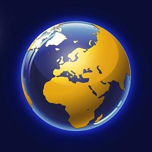 nya sidenleden binder samman världens valutor