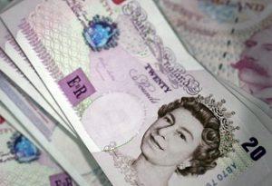 Brittiska banker börjar utforska livet efter Brexit