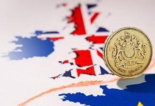 valutahandel med gbp