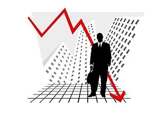 valuta tappar värde vid inflation