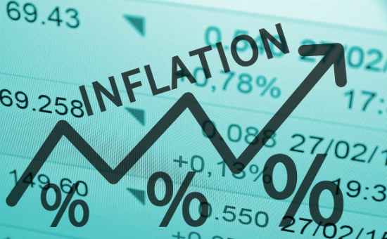 inflation and hyperinflation