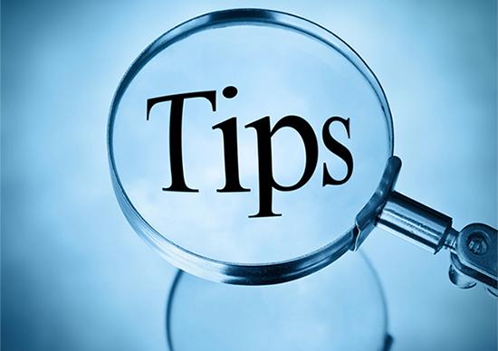 tips för nybörjare till valutahandel