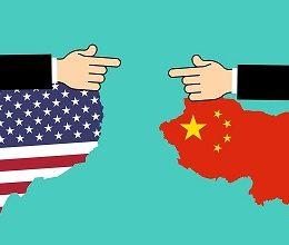 usa och kina förhandlar avtal