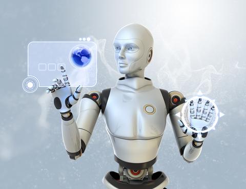 Trading robots die winstgevend zijn - starten met traden