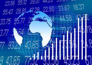 Forex Trading rapporterar om årets svagaste valutor