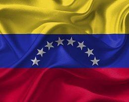 venezuela petro krypto