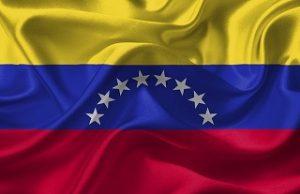 """Trump förbjuder Venezuelas """"Petro"""" och Ryssland har ett finger med i spelet"""