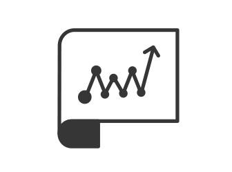 Bäst i världen på valutaprognoser, 10 företag