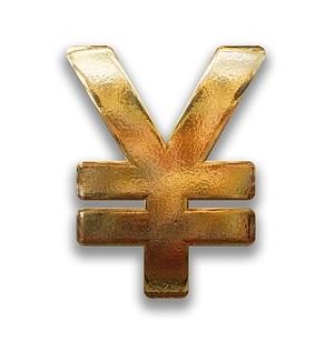 investera i yen jpy